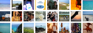 Schermata 2013-04-05 a 10.41.29