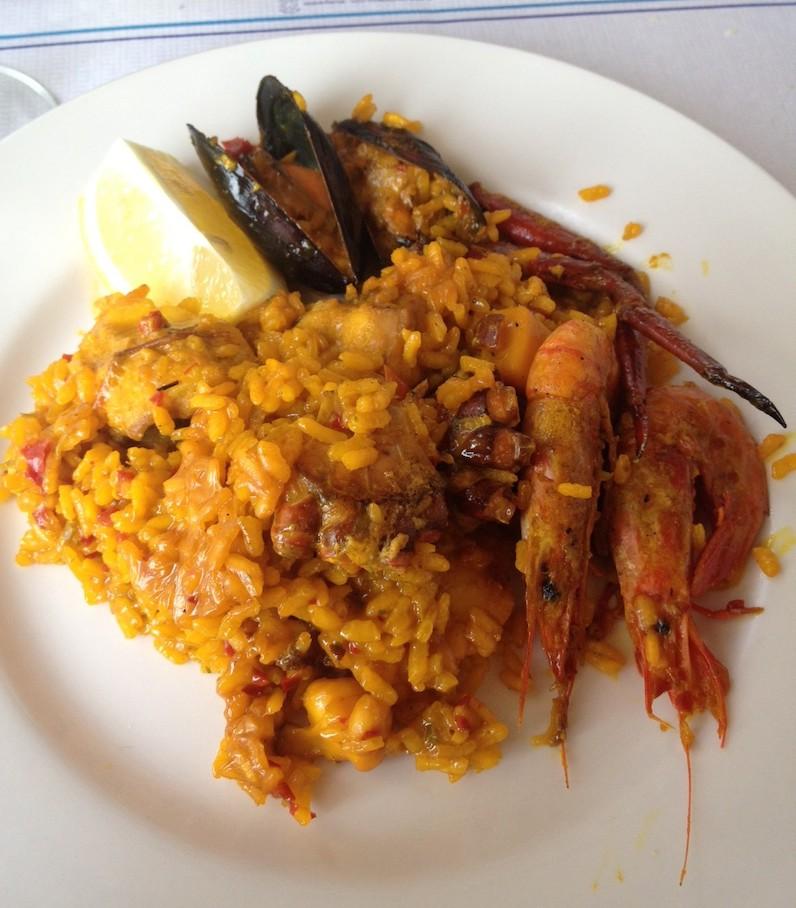 paella-de-pescado2-formentera