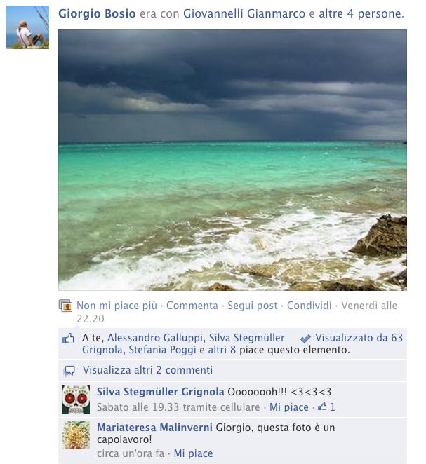 Schermata 2013-07-22 a 09.41.41