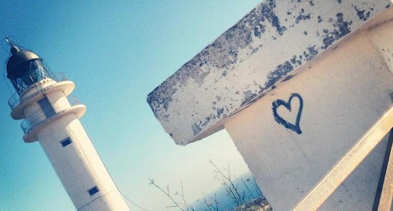 formentera-amore