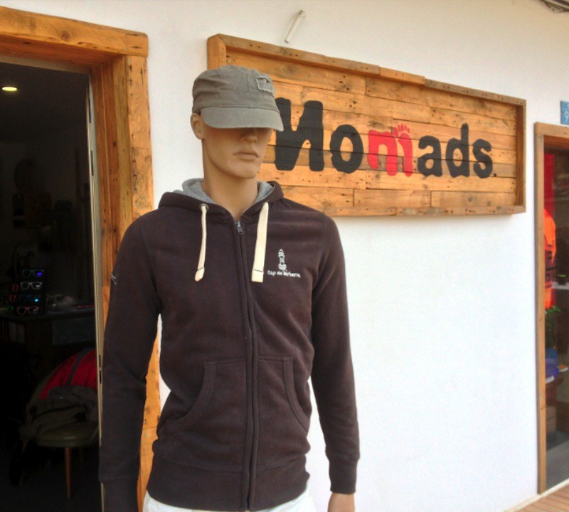nomads-formentera