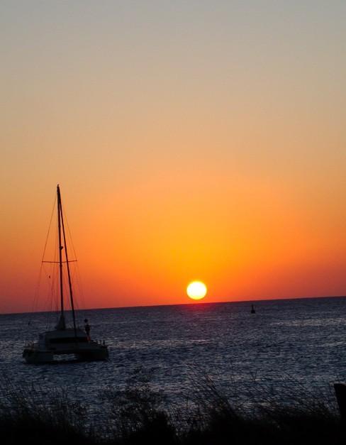 tramonto-formentera