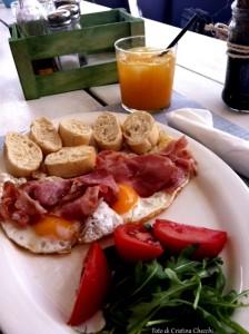 gioviale-colazione-uova