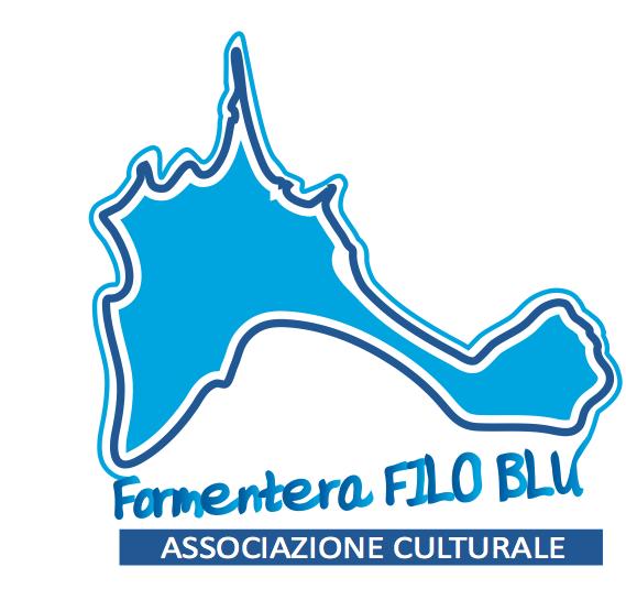 Logo-filo