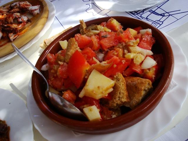 insalata-formentera