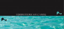 Formentera yin e yang