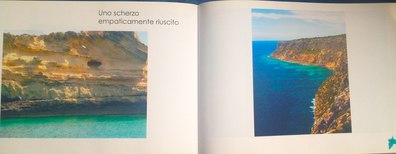 foto contenute nel libro