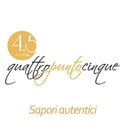 agriturismo-45-sponsor