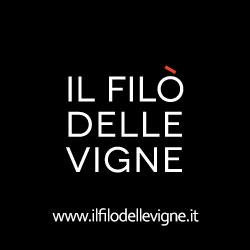 filodellevigne-sponsor