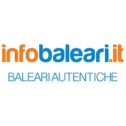infobaleari-ads