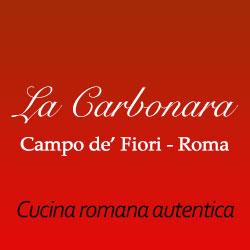 la-carbonara-roma-sponsor