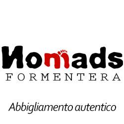 nomads-sponsor