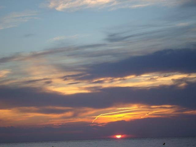 tramonto-ibiza
