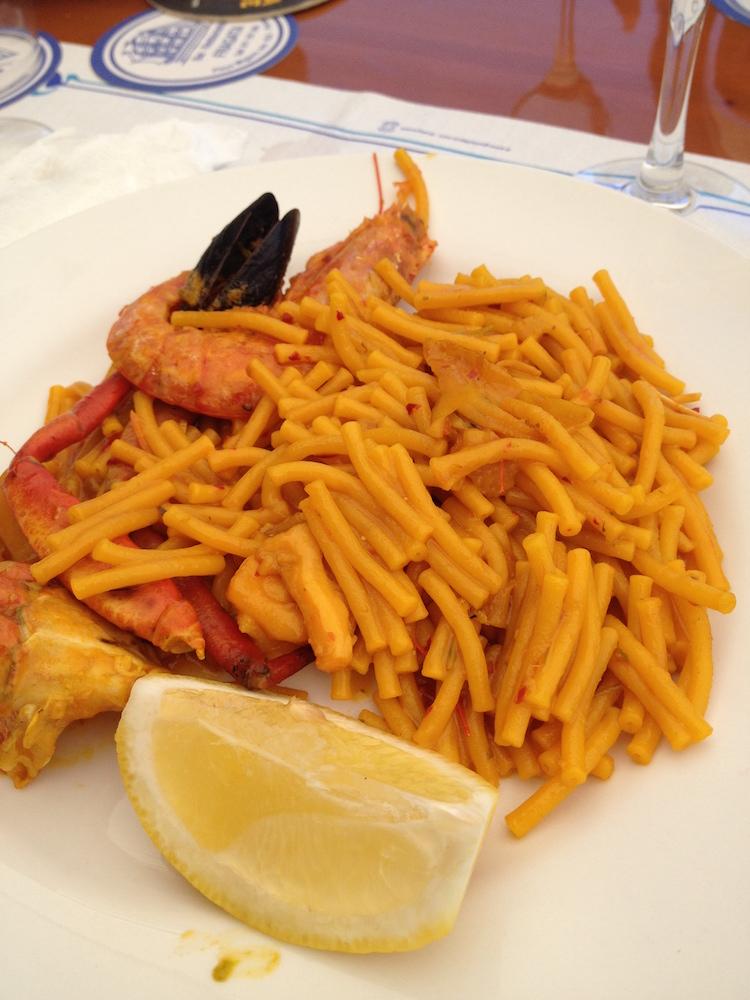 pasta-cena-formentera