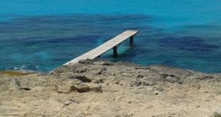 ponte-mare-formentera