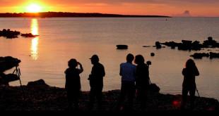 fotografi-tramonto