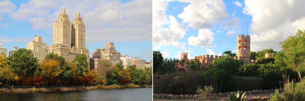 manhattan-castello