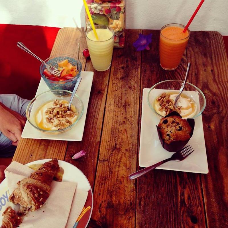 colazione-integral1
