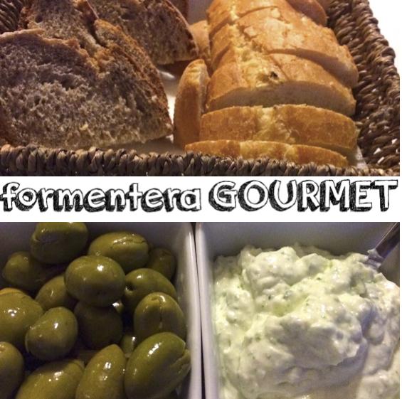 formentera-gourmet