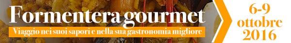 Formentera gourmet 2016