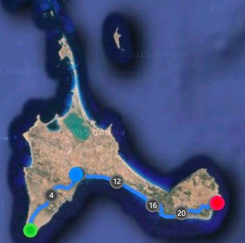 itinerario-formentera