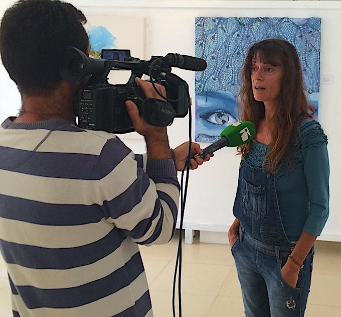 celia-intervista