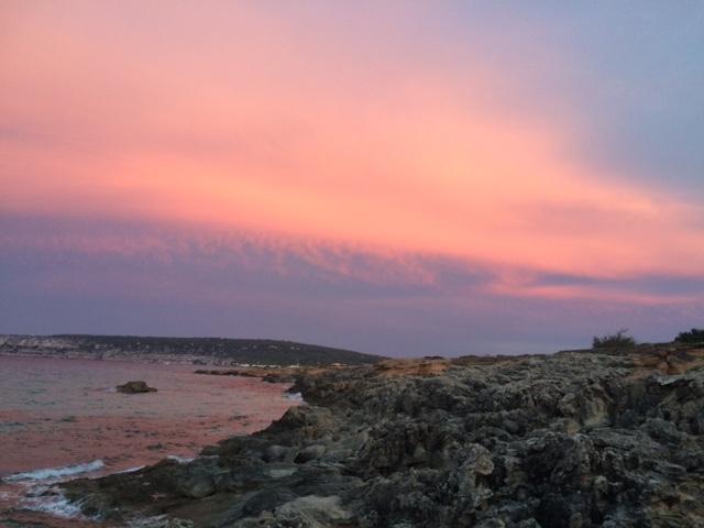 tramonto-es-calo