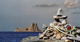 isola-arai
