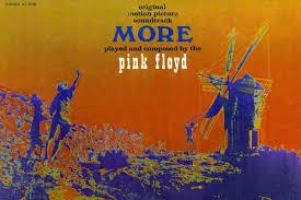 pink floyd formentera