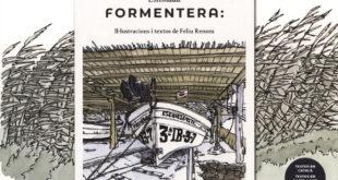 libri formentera