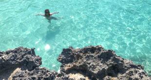 bagno a Mallorca