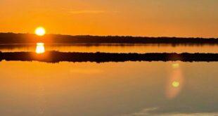 tramonto formentera